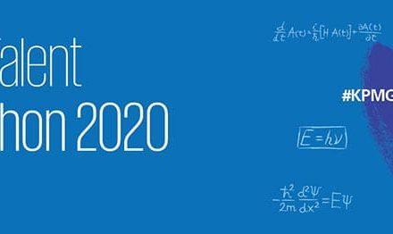 NP: Talent Garden acogerá el KPMG Talent Hackaton 2020 para buscar perfiles STEM