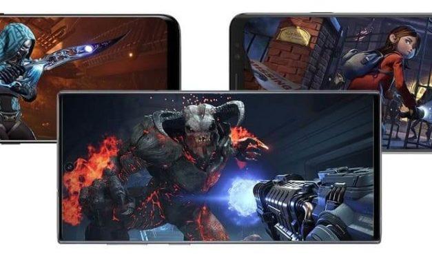 NP: ¡Juega con Stadia en nuevos dispositivos!