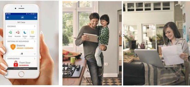 NP: ADT apuesta por un hogar digital más seguro, inteligente y ultra-conectado a través de Smart Security