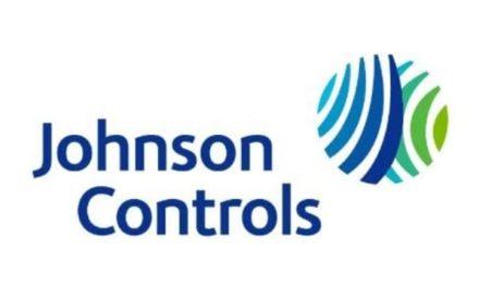 NP: Johnson Controls reduce el impacto medioambiental de los edificios con su nueva gama de enfriadoras YORK YZ