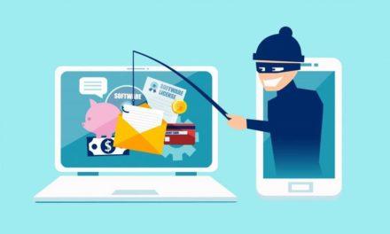 NP: Día Internacional del Internet Seguro (mañana, 11 de febrero): consejos para prevenir los ataques de phishing