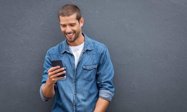 NP: Descubre los smartphones WIKO que siguen el ritmo de un superhéroe