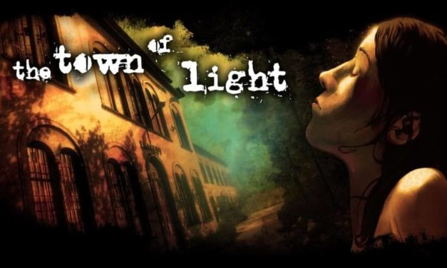 NP: The Town of Light: Edición deluxe de Wired Productions ya está disponible para Nintendo Switch