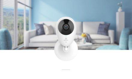 NP: Cambium Networks y EZVIZ impulsan nuevos servicios gestionados de video vigilancia residencial inalámbrica