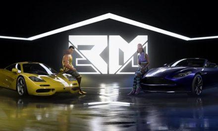 NP: Need For Speed Heat: la actualización de marzo añade coches, desafíos, personalizaciones y mucho más