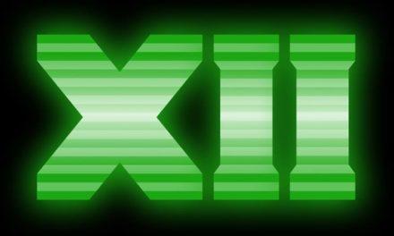 NP: La arquitectura de juego de AMD RDNA 2 será compatible con DirectX 12 Ultimate