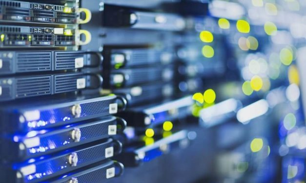 Equinix se une a los proveedores cloud y data centers europeos bajo el compromiso histórico de alcanzar la neutralidad de emisiones en 2030