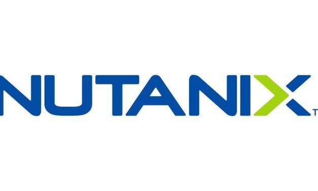 NP: Nutanix celebra su primera cumbre tecnológica 100% digital para analizar las últimas tendencias del mercado
