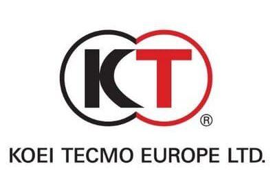 """NP: Varios títulos de KOEI TECMO Europe llegan a """"PlayStation Now"""""""
