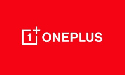 NP: OnePlus estrena nueva identidad visual y nuevo logotipo