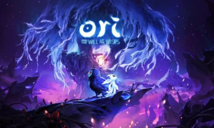 NP: Ori and the Will of the Wisps, ya disponible en Xbox One, Windows 10 PC, Xbox Game Pass y Steam