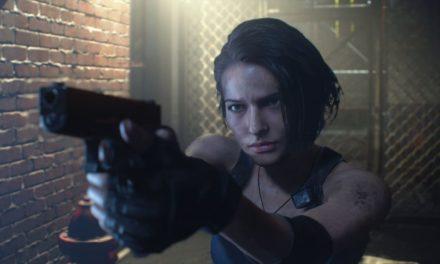 NP: Confirmada la demo de Resident Evil 3 y la beta abierta de Resistance