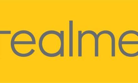 realme comienza a vender en tiendas físicas de la mano de MediaMarkt