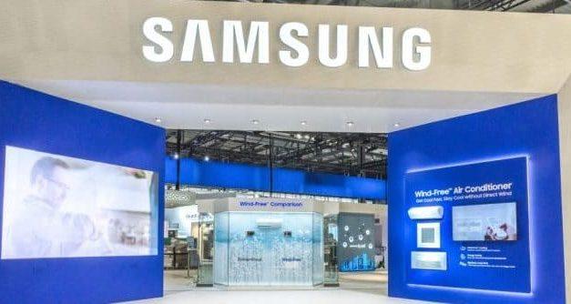 NP: Samsung Climate Solutions lanza sus programas de formación online