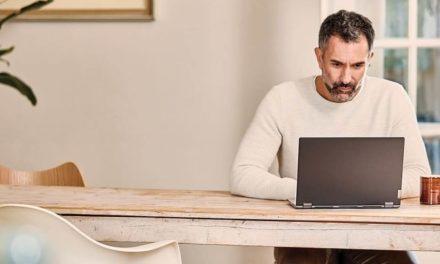 NP: Ayudando a las PYMEs a teletrabajar con Microsoft Teams