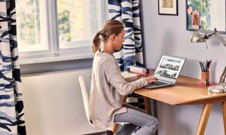 NP: Cómo empezar programas de aprendizaje remoto en centros educativos de forma rápida con Microsoft Teams