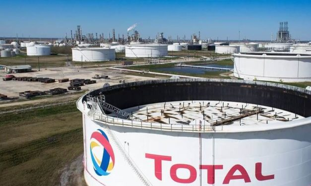 NP: Total Gas & Power moderniza su infraestructura con la solución para la nube Nutanix Enterprise Cloud Solution