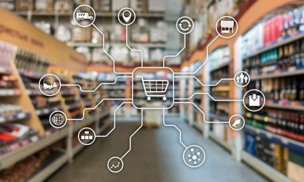 NP: Los eCommerce que utilicen IA lograrán hasta un 25% de mejora en la satisfacción del cliente