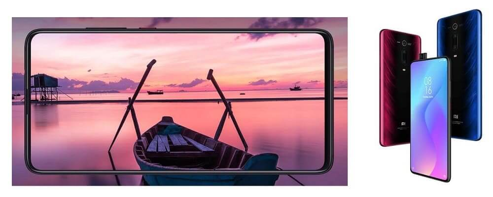NP: Descubre los imprescindibles de la'Semana sin IVA' de Xiaomi