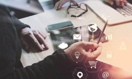 La aceleración digital como única respuesta válida para abordar el New Normal