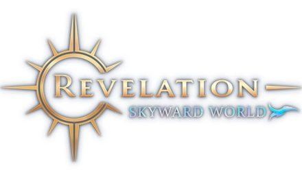 NP: Revelation Online recibirá pronto la gran actualización «Skyward World»