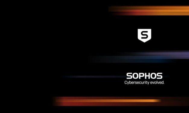 NP: Sophos anuncia la finalización de la compra por parte de Thoma Bravo