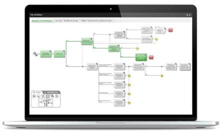 NP: EasyVista y DEC juntos para mejorar la experiencia de cliente