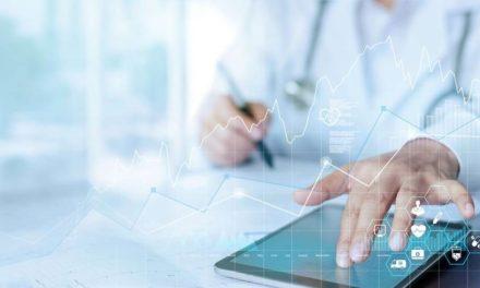 NP: Seidor ofrece su expertise en el análisis de datos para el desarrollo de proyectos sin ánimo de lucro impulsados por la comunidad científica y sanitaria