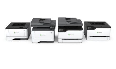 NP: Lexmark amplía su oferta para empresas con el lanzamiento de nuevos dispositivos