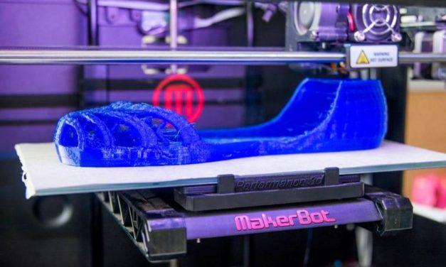 NP: Comprar una impresora 3D: todo lo que hay que saber de la mano de Mastertec