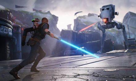 NP: Electronic Arts y Google se unen para llevar los videojuegos de EA a la plataforma Stadia