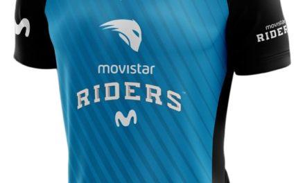 NP: OMEN refuerza su apuesta por el sector del gaming a través de la colaboración con el equipo de e-Sports Movistar Riders