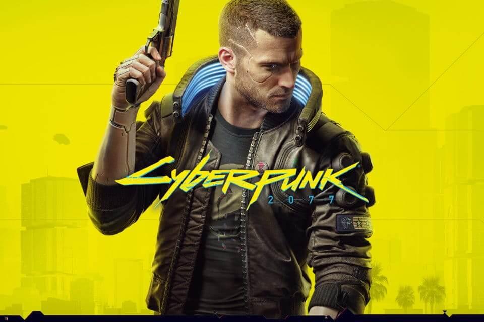 ¡Sumérgete en las nuevas imágenes de Cyberpunk 2077, con vehículos, estilos y más!