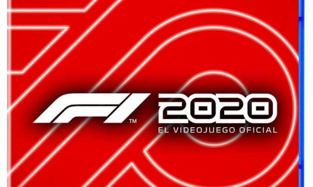 Vuelta rápida al circuito de Canadá en F1 2020