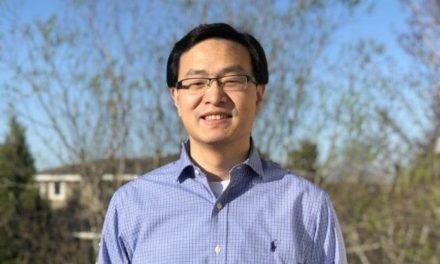 NP: El inventor del año 2020 de Intel supera los límites con la tecnología inalámbrica de próxima generación