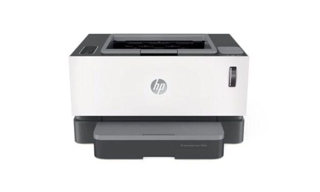 NP: HP Neverstop Laser, un nuevo concepto de impresión y el mejor aliado para los profesionales que trabajan desde casa