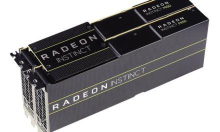 NP: Las actualizaciones de la supercomputadora LLNL de AMD, Penguin Computing ayudan a la investigación del COVID-19