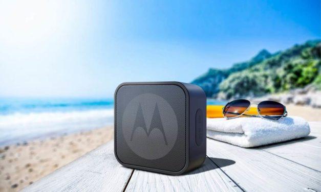Altavoces y auriculares en verano: ¿cuánto se puede mojar mi dispositivo?