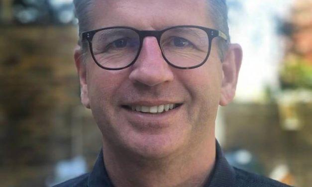 NP: HMD Global, the home of Nokia phones, nombra al ex CMO de PayPal, Stephen Taylor, para liderar el departamento de Marketing