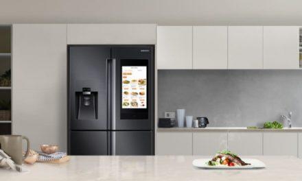 NP: ¿Cómo mantener tu frigorífico limpio?