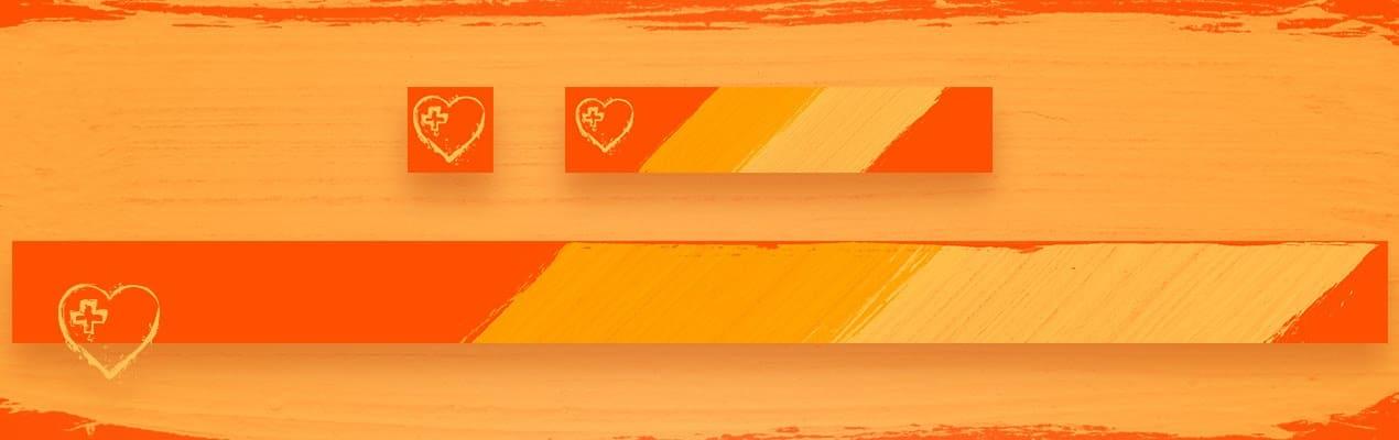 NP: Bungie lanza una campaña benéfica mundial para apoyar al personal sanitario
