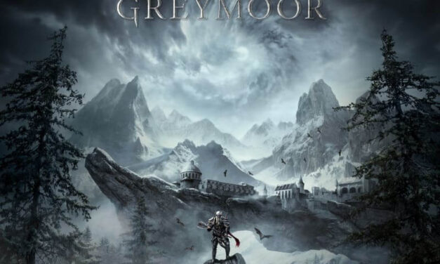 Explora Skyrim Occidental en el capítulo TESO: Greymoor – Ya disponible en PS4 y Xbox One – llegará a Stadia el 16 de junio
