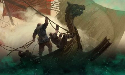 GWENT ya está disponible en Steam