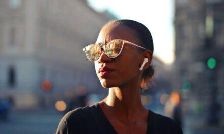 ZION AIR PRO y ZION AIR de SPC, dos auriculares True Wireless muy completos y con un diseño renovado para una libertad total