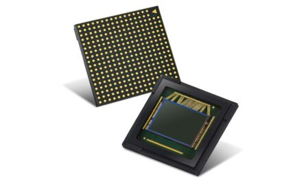 Samsung presenta ISOCELL GN1 con 50Mp de hasta 1.2 μm con enfoque automático más rápido e imágenes más brillantes