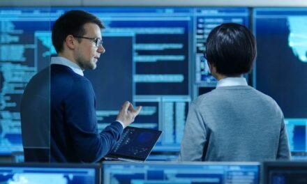 Schneider Electric y AVEVA amplían su asociación para entregar Solución de extremo a extemo para Centros de Datos Multi-Sites e hiperescala