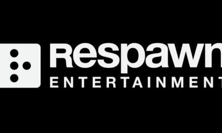 El estudio de videojuegos Respawn Entertainment celebra su 10º Aniversario
