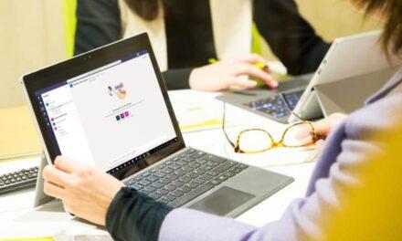 Bankia transforma su modelo de trabajo y potencia la colaboración entre empleados con Microsoft Teams