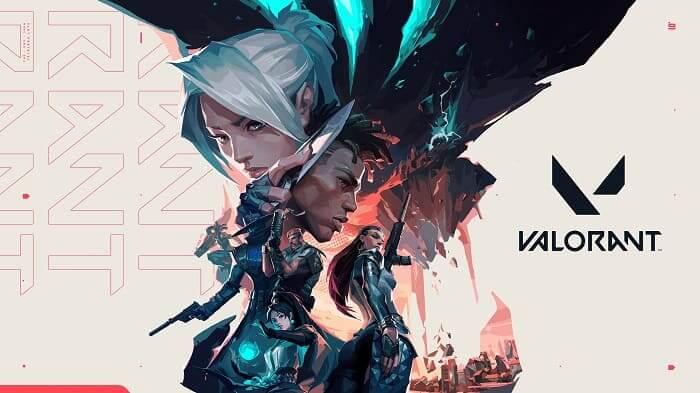 VALORANT, el shooter táctico de Riot Games, finaliza su exitosa beta cerrada y ya prepara el lanzamiento oficial del 2 de junio