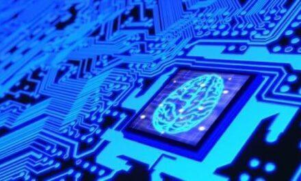 Intel trabaja con la Universidad de Pennsylvania en el uso de Inteligencia Artificial para identificar tumores cerebrales